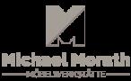 Möbelwerkstätte und Schreinerei Michael Morath in Bühl